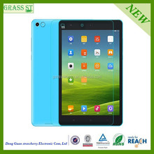 Factory supply 3M privacy LCD notebook privacy screen protector removable laptop privacy filter