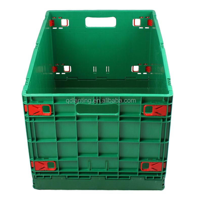 simple grande ventil en plastique de volaille crate caisses d 39 emballage id de produit. Black Bedroom Furniture Sets. Home Design Ideas