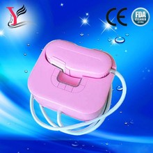 E-Light IPL RF Hair Removal Skin Rejuvenation Pigmentation&Vascular&Acne&Spot Removal Beauty Salon Equipment&Machine