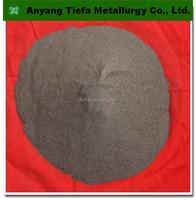Best manufactory metal alloy , SiMn alloy , silicon manganese alloy powder