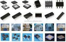 (Module supply) 40382-074-55(8)