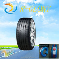 Used Trucks Tire for Sale in United States; Low Price Tire