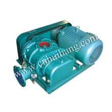 China air blower roots blower
