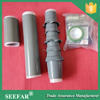 20kV Outdoor Power Cable Termination Kit Cable Aceessories