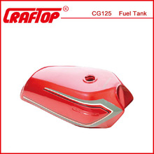 new model motorcycle Fuel Tank
