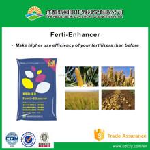Urea fertilizer enhancer Ferti-Enhancer