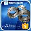 flange bellow expansion joint metal compensator