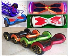 China Hot selling new product 2 wheel vespa electric scooter in stock kick scooter