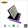 """Flip Stand Carrying Smart leather case cover for IPad Pro 12.9"""" -----Laudtec"""