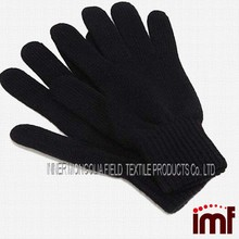 New Launched Products Downy Cashmere Ski All Kinds of Glove,Mitten