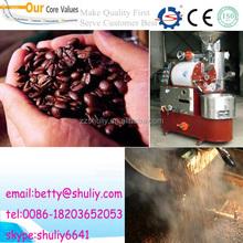 Shop 3kg Coffee Bean Roaster SL-3 electric coffee roasting machine