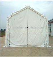 XL-1426 Waterproof Boat Shed canopy