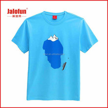 customized t shirts for cheap sublimation printing