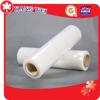 Chinese Manufacturer Scrap Plastic Film Roll