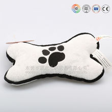 Hot selling lovely cute fashion hugging cloud cushion for 2016 products