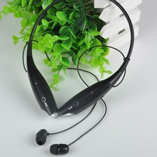 Wireless Bluetooth Stero Headset Headphone Driver for Xiaomi for iPhone