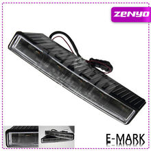 Auto light High Bright DRL LED Daytime Running Light