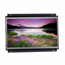 """55"""" 65"""" open frame industrial touch screen panel pc"""
