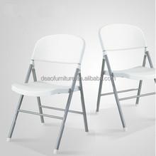 used chiavari white loui shome goods chairs for sale