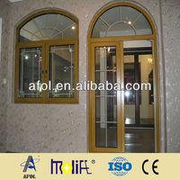 New Window Grill Design Wood Door And Window