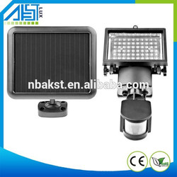 Good price mini solar panel for led light