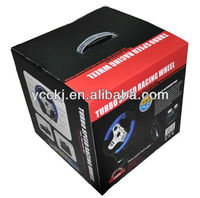 wheel stand for ps3 steering wheel