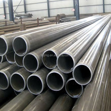 High precision Hydraulic cyliner Pipe