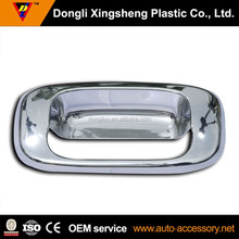 2006 GMC Sierra Tailgate car door handle cover manufacturer decoration accessories motorcycle