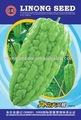 Real kongfu no11 bitter melão sementes germinação( z10011)