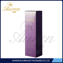 convenient 2012 new design best price lovely cute mini cosmetic paper box