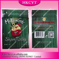 Mr Nice Guy Herbal Smoke Blend Incense Bag /Mr Nice Guy Herbal Incense Potpourri Bag For Sale