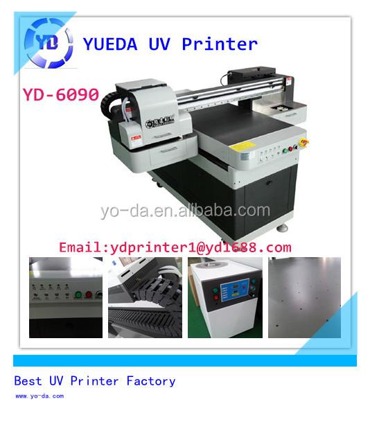 identity card printer machine