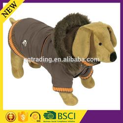 Waterproof dog coat custom dog coat design dog coat raincoat dog coat warm cotton knitted dog coat dog hoodies