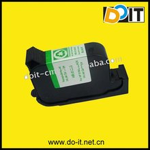 Remanufactured Cartridge for 45(51645) BK