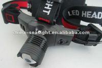 New model q5 led headlamp headlight head light lamp