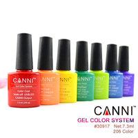 30917h, Nail art 2015 new products canni uv led printer