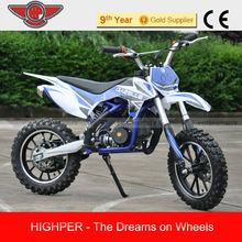 49cc Gas Mini Cross Motorcycle for Kids (DB710)