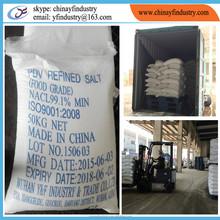 wholesale table salt