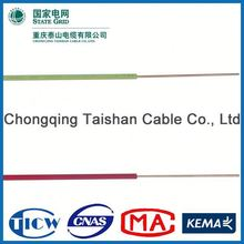 Professional OEM Factory Power Supply electric wire color code