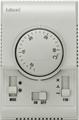 tipo mecânico thermostat da bobina do ventilador