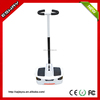 Hot-selling!Cutest electrical scooter old fashioned scooter suitable for all age