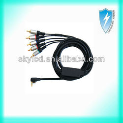 Original component cable for psp2000