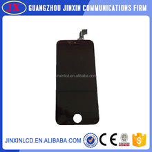 100% Original quality display for iphone 5c display