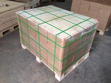 drum pack(pail pack) aws a 5.18 CO2 best AWS A5.18 A5.18 welding ER70S-6 wire welding roll offer 0.8mm OEM maker