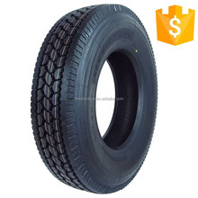 wholesale semi truck tires,high quality tyre match double coin directly buy truck tire 11r24.5 from China