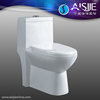 A3105 Dual Flush Toilets Manufacturer Sanitaryware Toilet Closestool Outdoor Toilet