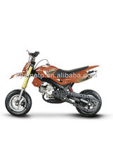 2 stroke 49cc pocket bike mini dirt bike mini moto pit bike