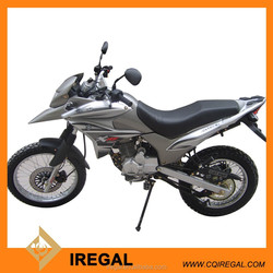 Heavy Wholesale Military Dirt Bike For Sale 250cc