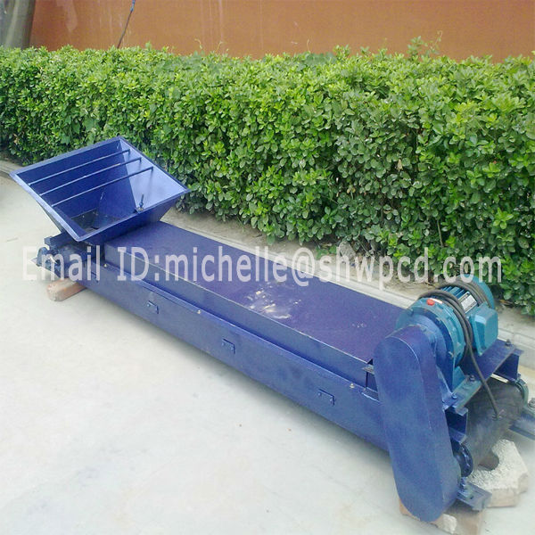 Cement foam block machine buy cement foam block machine for Cement foam blocks