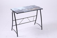 study cum cheap computer table ikea table for laptop